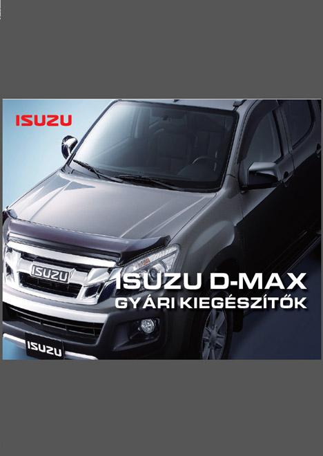 isuzu_dmax-gyari-kiegeszitok