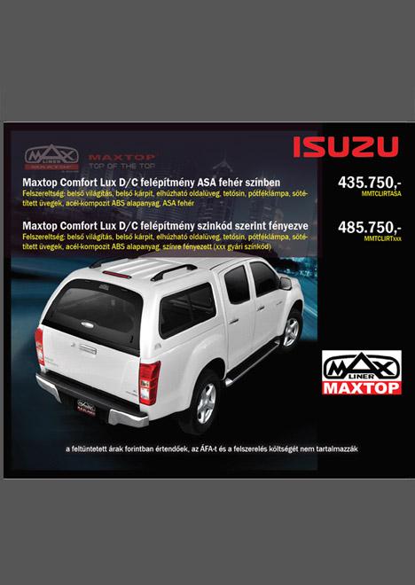 isuzu_dmax-maxliner-kiegeszitok