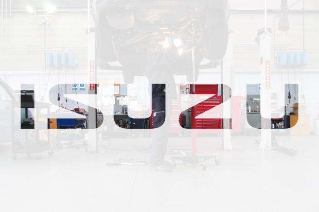 servicing-isuzu-category