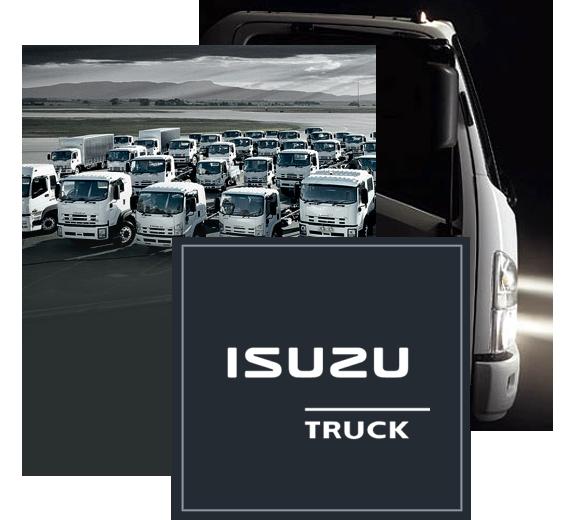 isuzu-image-off