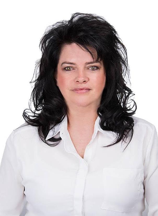 ficzerene-nagy-marianna